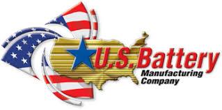 U.S Battery